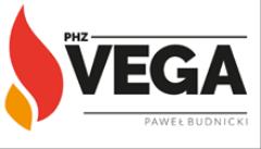 "PHZ ""Vega"" Paweł Budnicki"